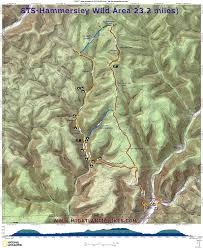National Geographic Topo Maps Sts Hwa Jpg