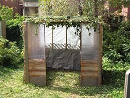 sukkah kits sukkah is and can be creative wisconsin chronicle