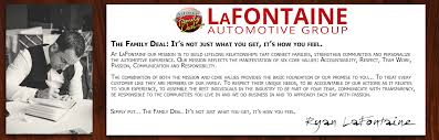 woodhaven lexus toyota winnipeg kia dealer dearborn mi new u0026 used cars for sale near detroit mi