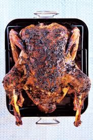 20 thanksgiving turkey recipes saveur