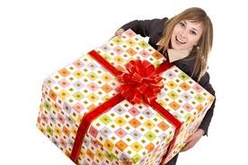 gifts for a woman ethics alive gifts from clients the the bad and the