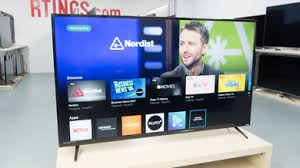 best tvs for watching movies fall 2017 reviews