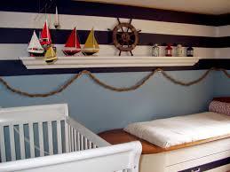 Nautical Nursery Decor Nautical Nursery Decor Robby Home Design Nautical Nursery