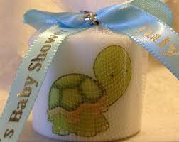 turtle baby shower decorations turtle theme etsy