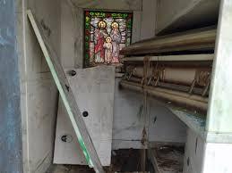mausoleum prices 3 bodies coffin stolen from mausoleum at italian club cemetery in