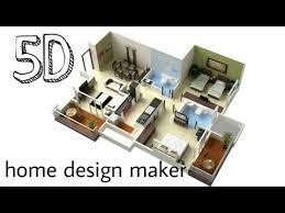 descargar gratis home design 3d gold para android home design 3d gold apk home design 3d mod full version apk