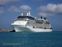 50 best cruise ships images on cruise ships cruise