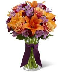 flowers delivery cheap flowerwyz cheap floral arrangements floral delivery and flower