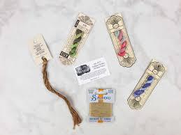 crafts diy u0026 hobby subscription box reviews hello subscription