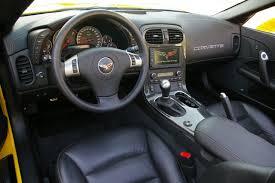 2010 corvette interior chevrolet corvette interior gallery moibibiki 14