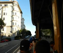 360 Hyde Street San Francisco by Lombard Street Here U0027s To A Full Life