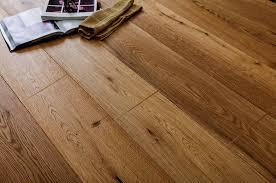 rimaju floor your one stop floor solution