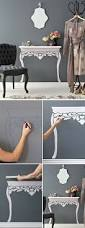 How To Make Home Decor Signs Best 25 Wall Art Crafts Ideas On Pinterest Decorative Art