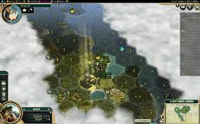 Ottomans Civ 5 Let S Civ5 This Means War Procedurally Generated