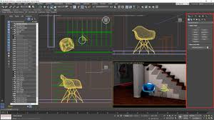 download 3ds max 2018 free trial autodesk
