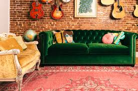 keiko lynn and the william sofa high fashion home blog