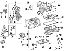 2012 toyota prius parts diagram wiring center