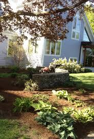 Wholesale Fleur De Lis Home Decor by Luna Landscaping Landscape U0026 Lawn Services