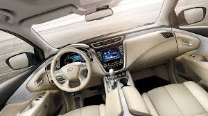 nissan murano 2017 interior 2018 nissan murano interior design 2018 nissan murano review