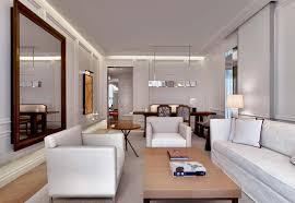 hosts guaranteed luxury service baccarat hotel