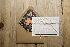 wedding invitations quincy il chagne