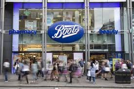 boots shop august bank 2016 opening times for primark boots