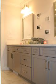 100 medium sized bathroom design ideas stylish designs