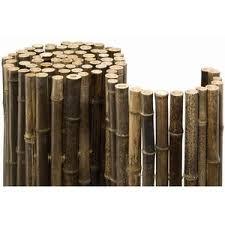 balkon bambus sichtschutz noor sichtschutz preisvergleich billiger de