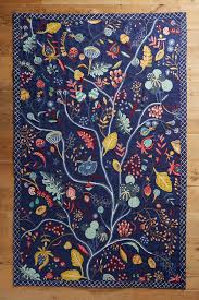 Anthropologie Rugs 445 Best Under My Feet Images On Pinterest A Dream Anthropology