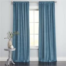 Where To Buy Drapes Online Windows Curtains Drapes U0026 Drapery Sets Brylanehome