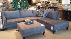 Parker Sofa Mine And J U0027s New Sofa Come See It In The New House In December