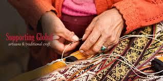 fair trade gifts handmade gifts alternatives global marketplace