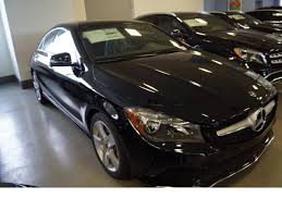union mercedes 2018 mercedes 250 4matic coupe in union 18298