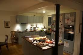 Wohnzimmer Altbau Wohnzimmer Ideen Altbau Kreative Bilder Für Zu Hause Design