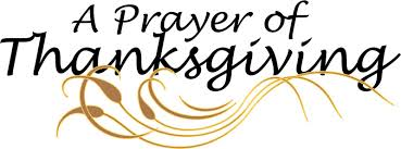 beautiful thanksgiving prayer november 2012 u2013 adventures of an orthodox mom