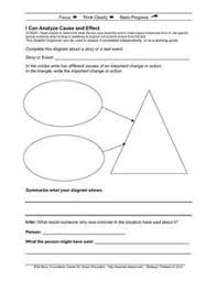 Global Warming Worksheet Causes And Effects European Discovery Of The Americas Worksheet