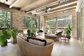 sunrooms lanais and screened enclosures greensboro convert your