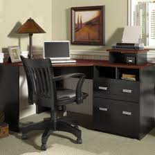 Small Home Office Desk Stunning Modern Corner Desk Home Office Ideas Liltigertoo