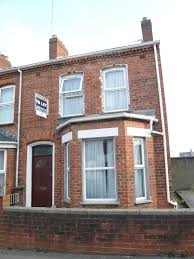 5 bedroom house 2 double rooms available in a 5 bedroom house in melrose street
