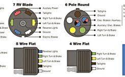 bulldog car wiring diagrams boulderrail for bulldog car wiring