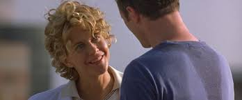 meg ryan city of angels hair city of angels 1998 yify download movie torrent yts