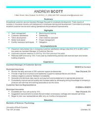 application letter ojt hrm students research paper outline on