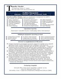 Payroll Specialist Resume Sample Payroll Specialist And Internet Sales Manager Gallery Photos