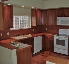 couleur cuisine avec carrelage beige couleur de faience pour cuisine moderne avec carrelage mural pour