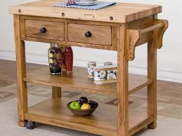 kitchen ideas movable kitchen islands lowes beautiful movable full size of kitchen ideas movable kitchen islands lowes beautiful movable island for kitchen lowes