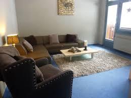Esszimmer St Le Und Bank 2 Ski Apartments In St Anton Fewo Direkt