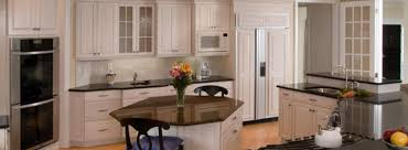 Kitchen Remodeling Troy Mi by Cabinet Refacing Sterling Heights Giovanni Kitchens Kitchen