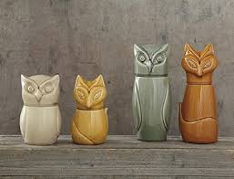 owl kitchen canisters cheap owl kitchen find owl kitchen deals on line at alibaba