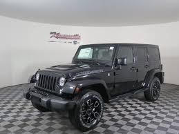 jeep sahara black the auto weekly new 2017 jeep wrangler unlimited sahara smoky