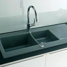 vasque evier cuisine vasque evier cuisine acvier a encastrer allia byblos lavabo vasque